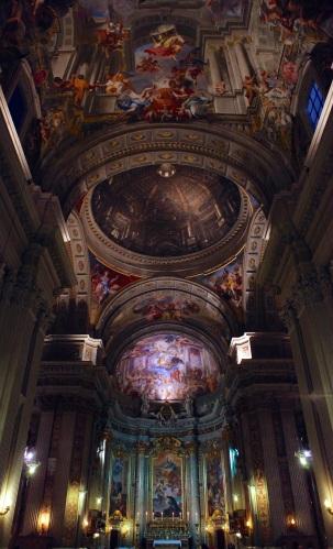 Sant'Ignazio