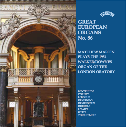 Matthew Martin Front Cover