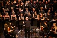 Choir of London
