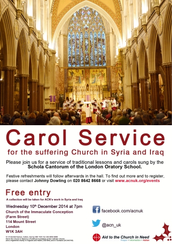 UK_ACN_Carol_Service_2014_WEBSITE