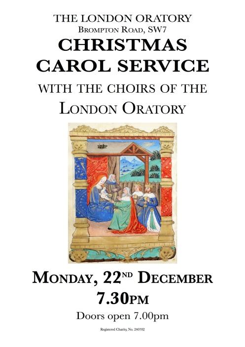 Annual_Carol_Service