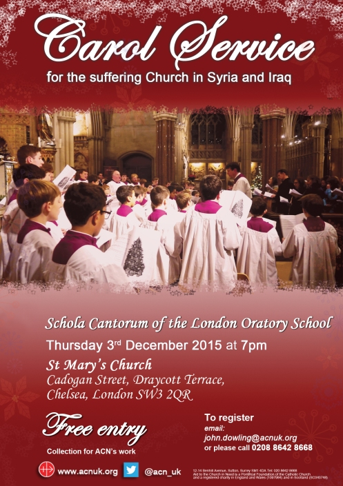 Carol Service 2015 RGB_website